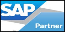 SAP B1 partners in USA
