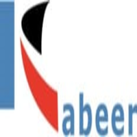 Kabeer Consulting Logo